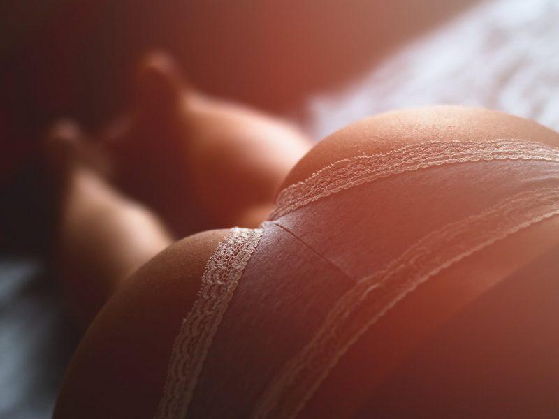 Online erotiek webshop